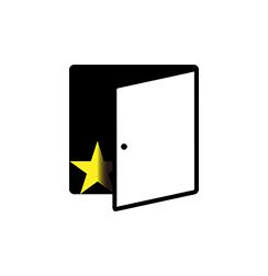 unstarclub アンスタクラブのAndroid版がリリースされました