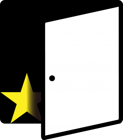 unstarclub_logo